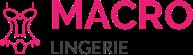 Logo zoom 110